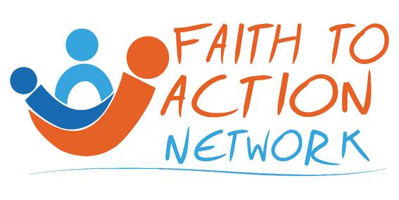 Faith Pre-Conference